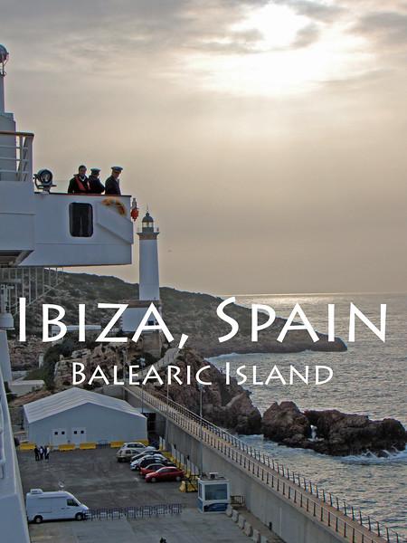 2010 04 07 | Ibiza