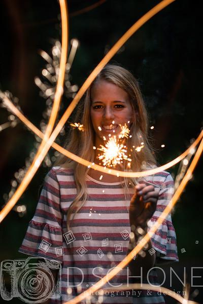 Abby Summer -127.JPG