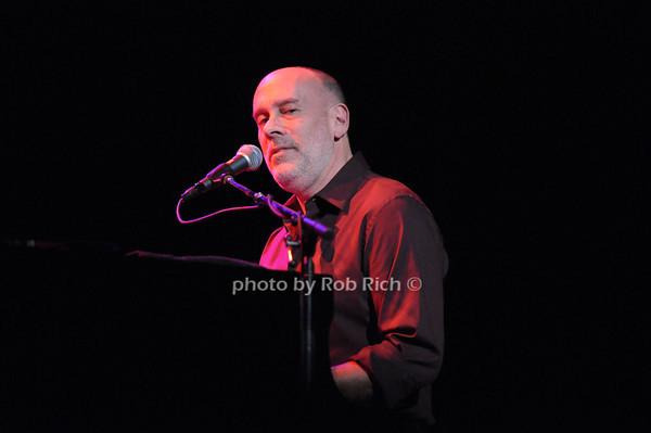 Marc Cohn @ the Space at Westbury photo by Rob Rich/SocietyAllure.com © 2014 robwayne1@aol.com 516-676-3939