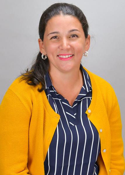 Hispanic Leadership Network Summit - September 10, 2019