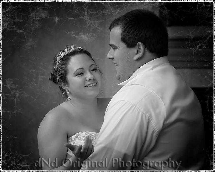 377 Ashton & Norman Wedding b&w frame1.jpg