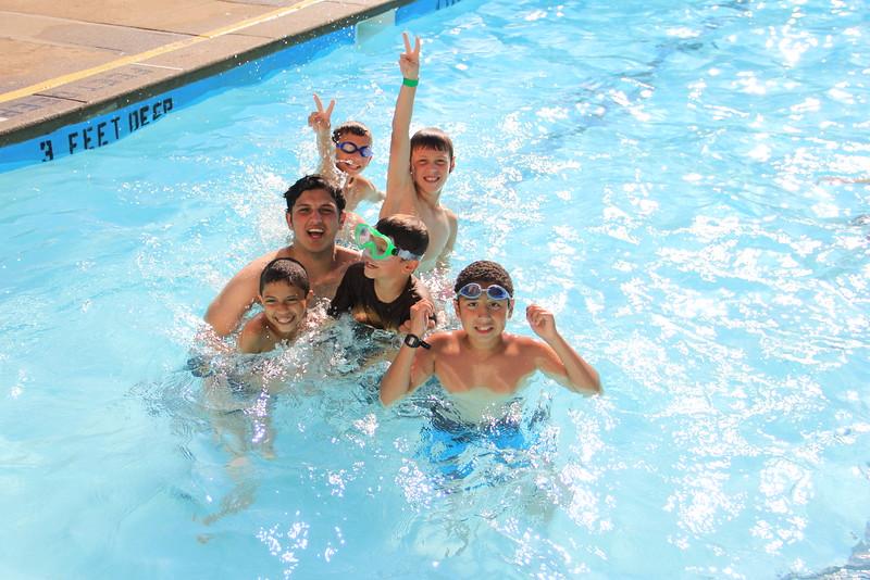 kars4kids_thezone_camp_2015_boys_boy's_division_swimming_pool_ (224).JPG