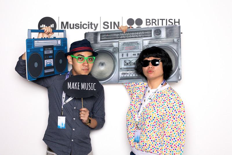 Musicity 076.jpg