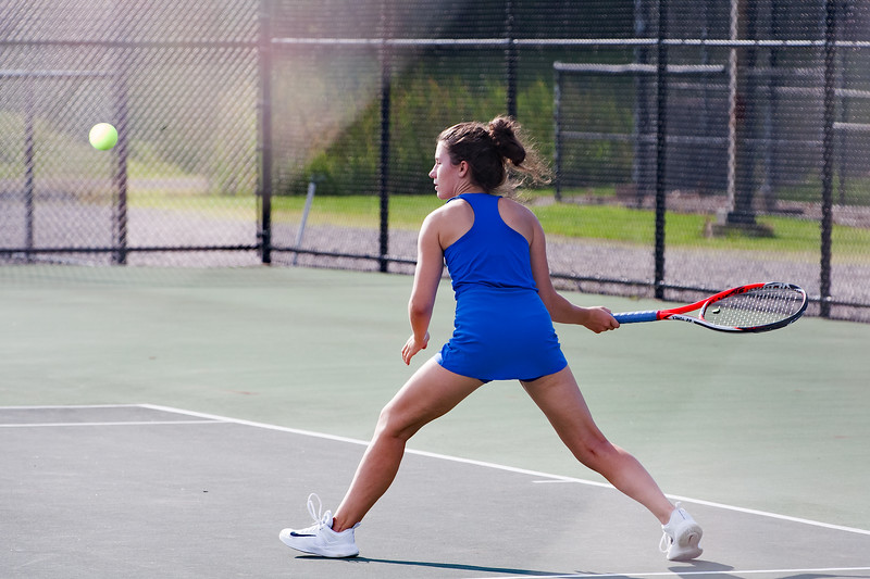molly_tennis_083018_021.jpg