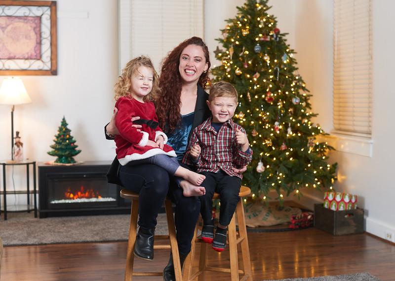 Mom's family christmas pics01334.jpg
