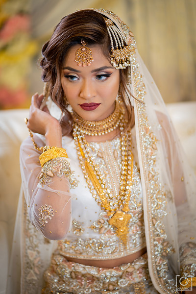 O&O-0014-Wedding-24-02-2021-SnapShot.jpg