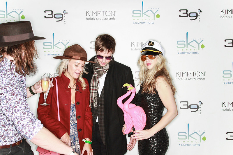 Fear & Loathing New Years Eve At The Sky Hotel In Aspen-Photo Booth Rental-SocialLightPhoto.com-125.jpg
