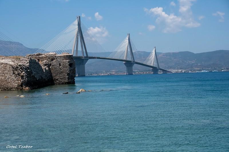 גשר המיתרים 2.jpg