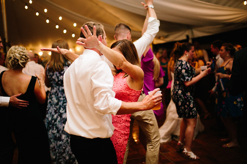 skylar_and_corey_tyoga_country_club_wedding_image-1004.jpg