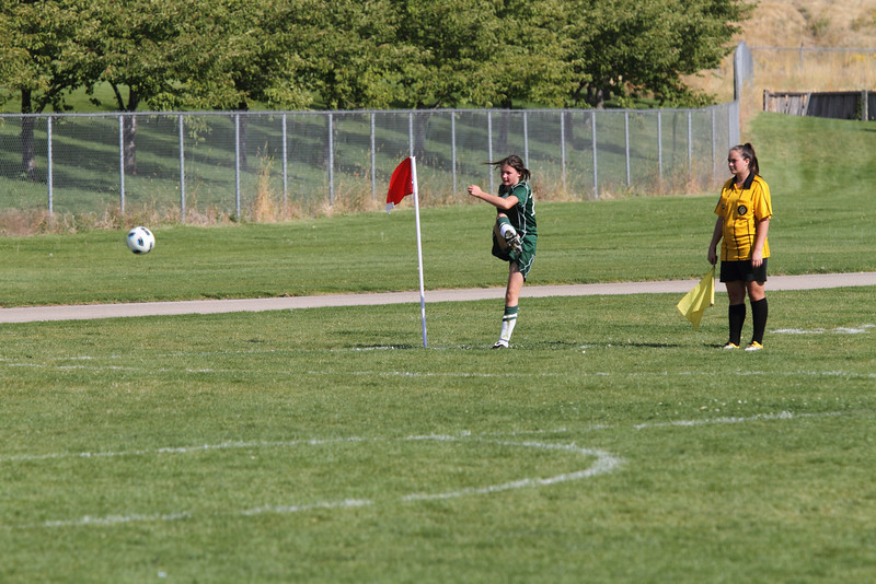 soccer_sept313.JPG