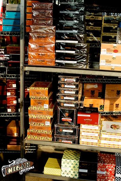 JJ Cigar Festival 28.jpg
