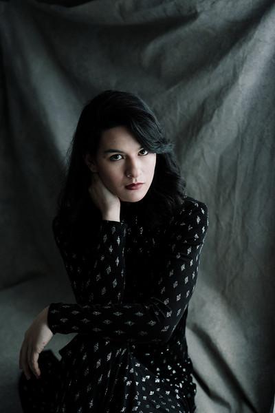 Emily (38).jpg