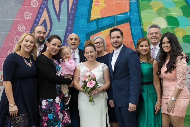 Houston Wedding Photography ~ Lauren and Andre-1380.jpg