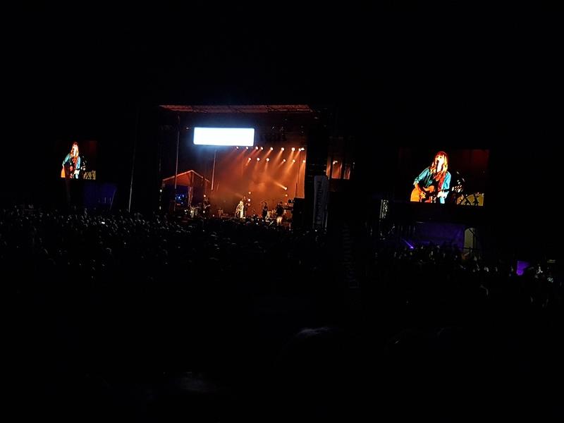 Fest-Granby-2018-6.jpg