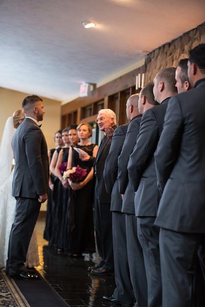 ceremony-37.jpg