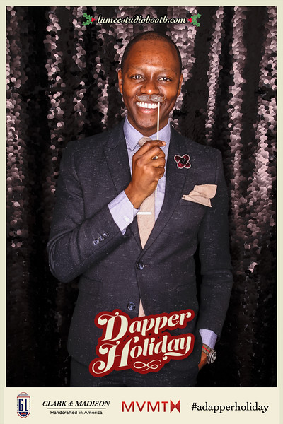 A Dapper Holiday -71.jpg