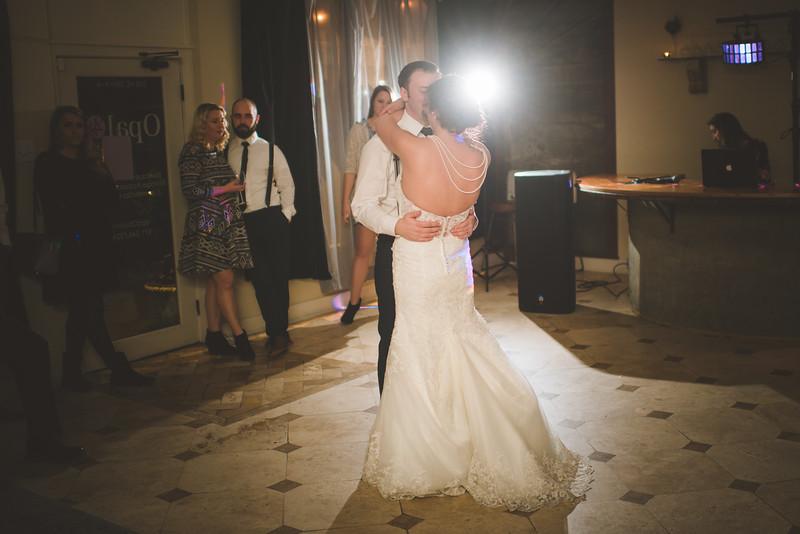 Wedding-1689.jpg
