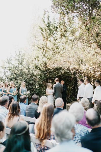 Epp Wedding  (298 of 674) + DSC03120.jpg