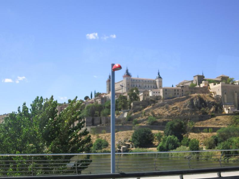 Spain 2012-0697.jpg