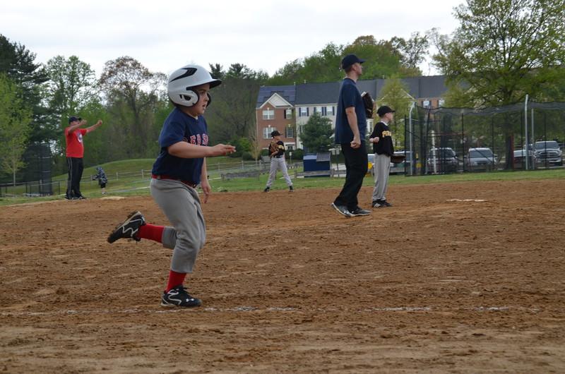 GORC-SPRING-Baseball-2016414.JPG