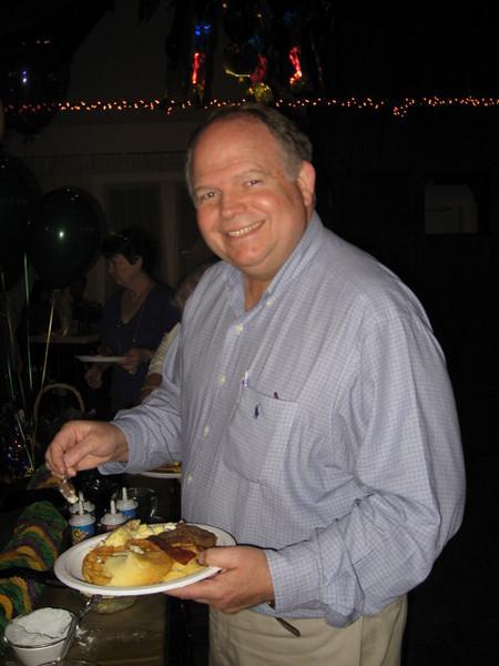 Shrove Tuesday 2009 (19).JPG