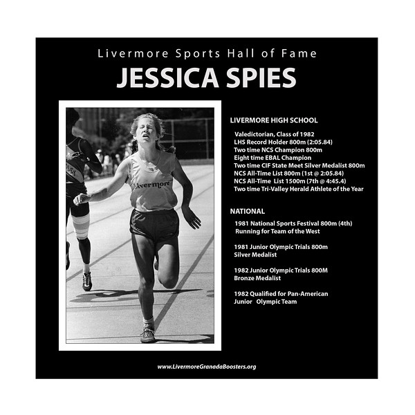 Jessica Spies 2017.jpg