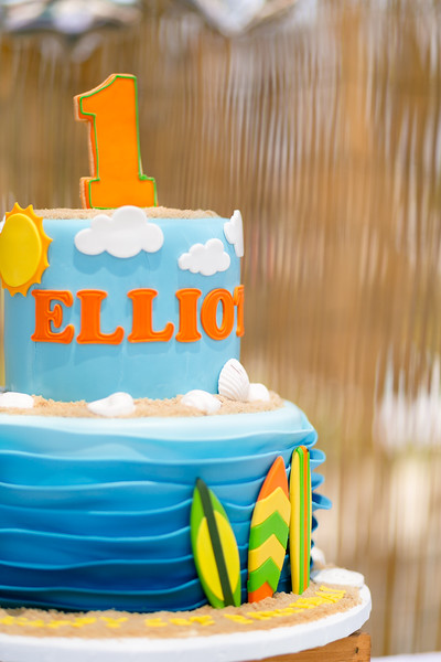 harper and elliot bday 2018-2.jpg