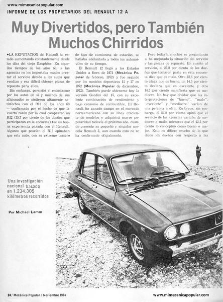 informe_de_los_duenos_renault_12_noviembre_1974-01g.jpg