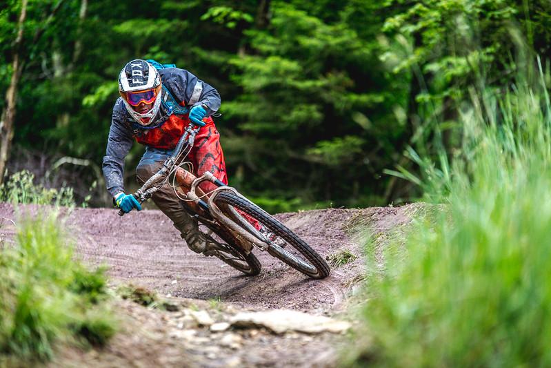 BikePark-2102.jpg