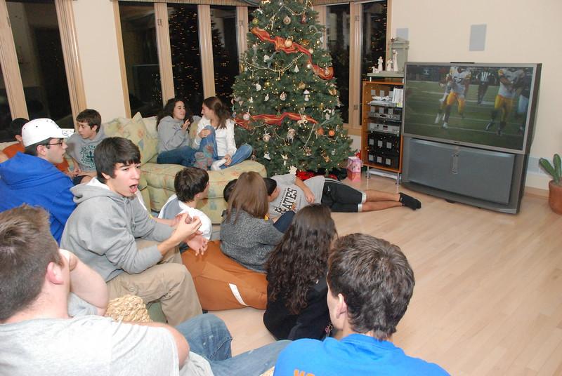 2008-12-14-GOYA-Fireside-Chat_003.jpg