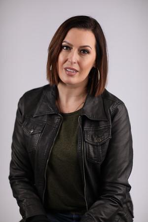 Lisa Proofs