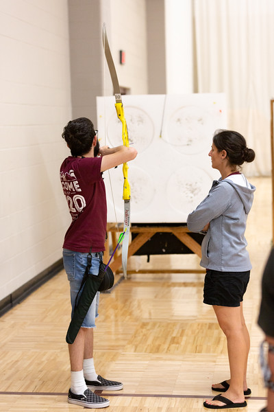AggieACHIEVE and PEAP Archery_0021.jpg