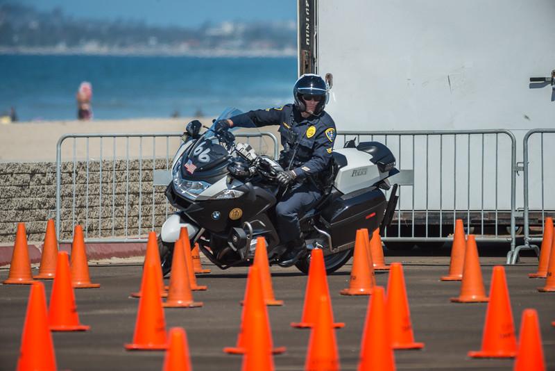 Rider 66-3.jpg