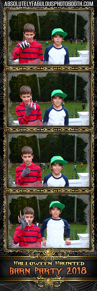 Absolutely Fabulous Photo Booth - (203) 912-5230 -181028_171006.jpg