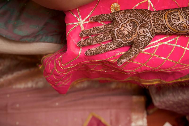 Le Cape Weddings - Indian Wedding - Day One Mehndi - Megan and Karthik  704.jpg