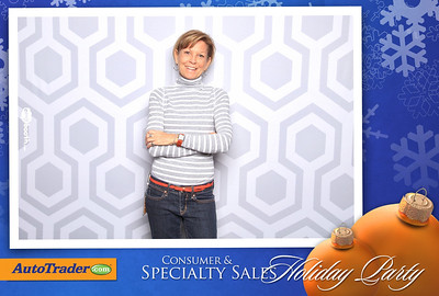 2013.12.17 AutoTrader CSS Holiday Luncheon