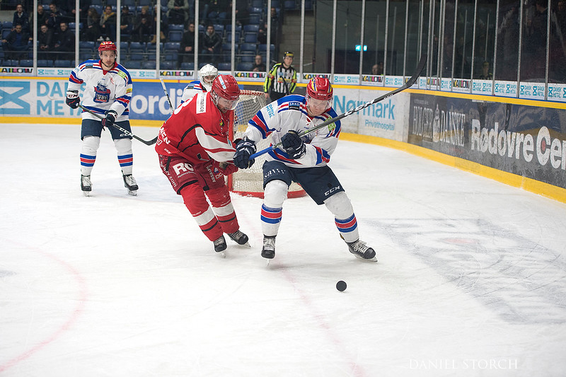 RMB vs Rungsted 09.03.2018