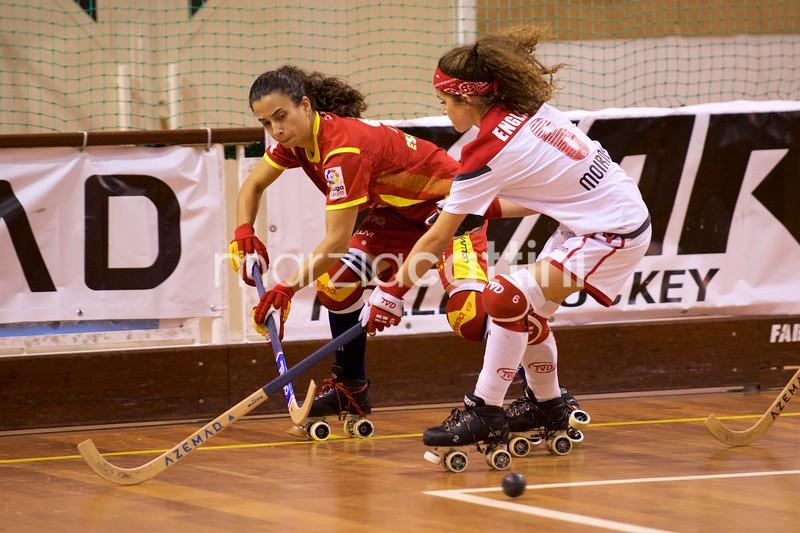 18-10-11_3-England-Spain24