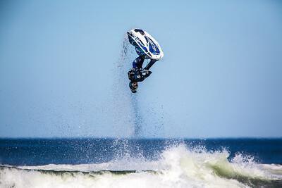 Blowsion Surf Slam - Jon Currier Photography-1Q9A0076