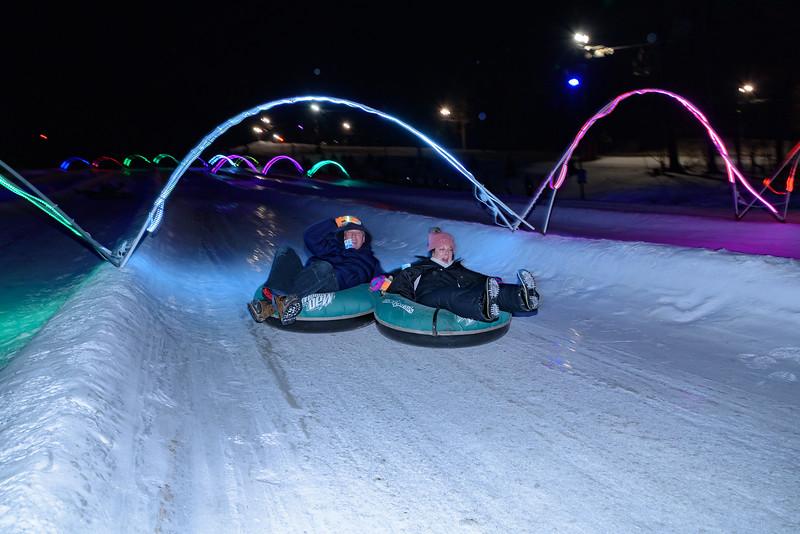 Glow-Tubing-2-16-19_Snow-Trails-74503.jpg