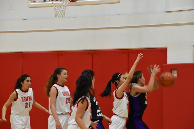 Sams_camera_JV_Basketball_wjaa-0122.jpg
