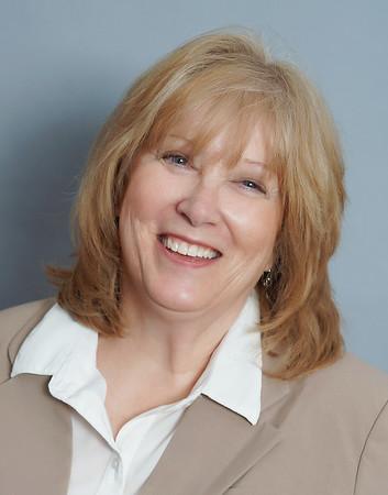 Merrie Sue Gardner