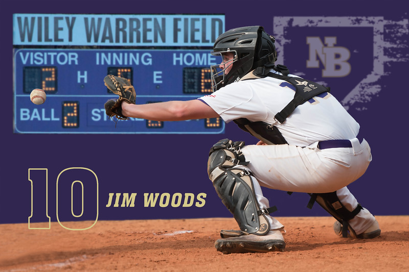 Baseball Senior Posters_Page_3.jpg