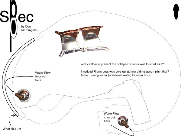 spec 8 pipe line art final.jpg