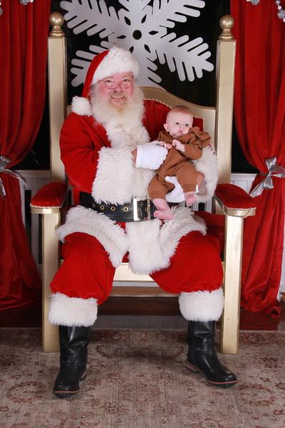 Santa Days_C1 (261).JPG