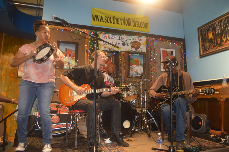 018 R. L. Boyce Band.JPG