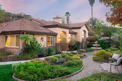 3121 Bel Air Ct, Escondido