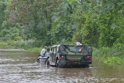 8-27/28-11 Hurricane Irene