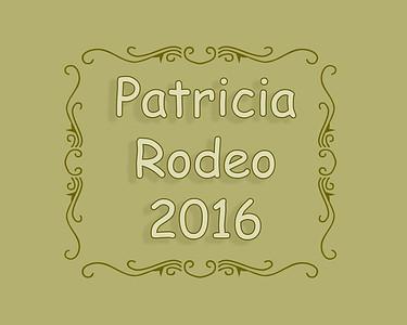 Patricia 2016