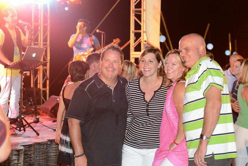 Cancun-20120916-2301--2098987168-O.jpg